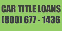 Post falls idaho payday loans image 9